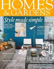 May-2014---Homes-&-Gardens---Dream-Bedrooms---Cover