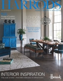 Autumn-Winter-2014---Harrods-Home-&-Property-Magazine---Cover