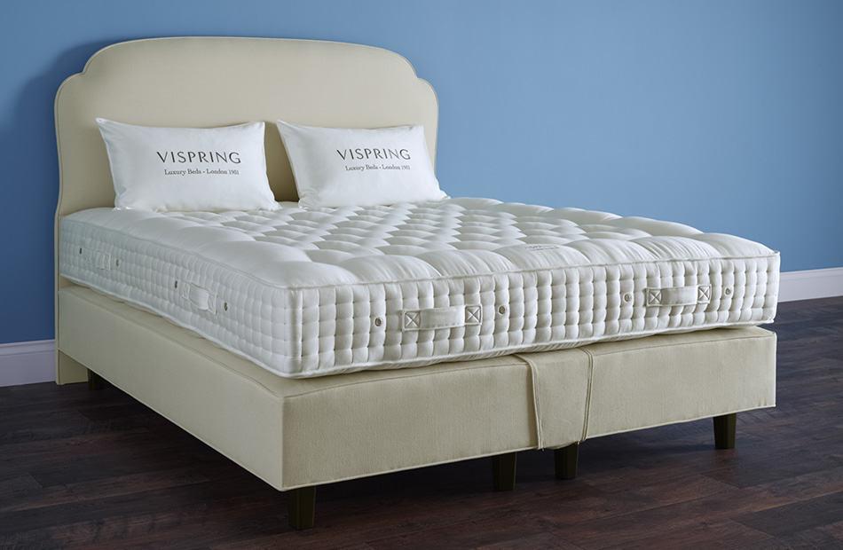 Sublime-superb-mattress