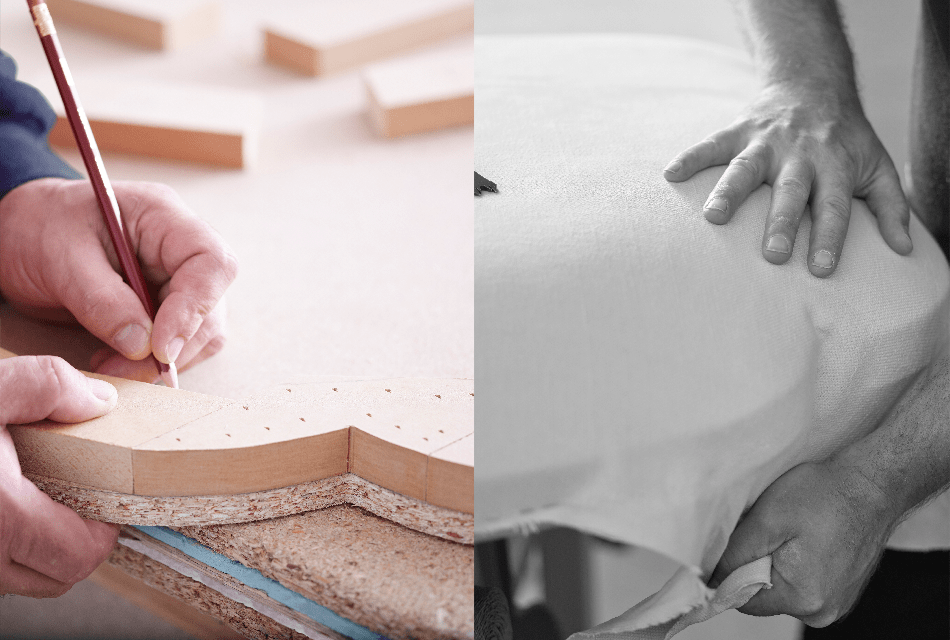 Compos-Craftsmanship_8