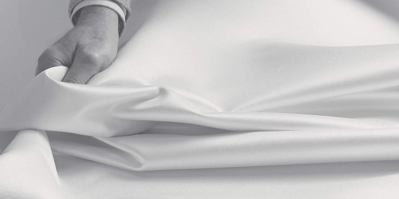 handmade-mattresses