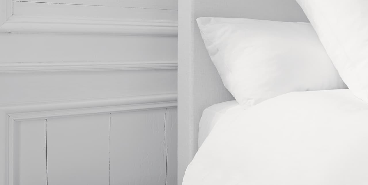 compare-mattresses