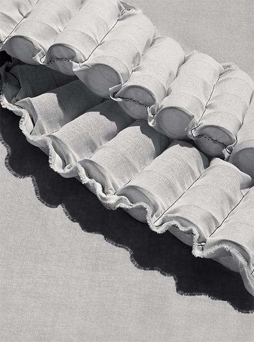 springs-mattresses