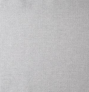 fabrics-suitable-divan