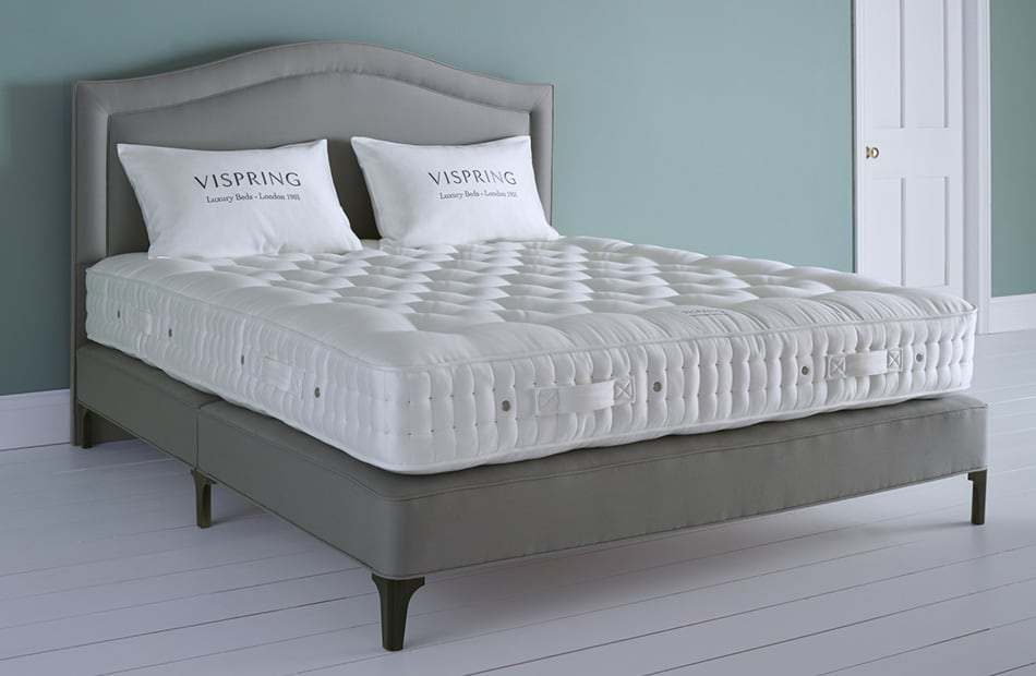 king-size-mattresses