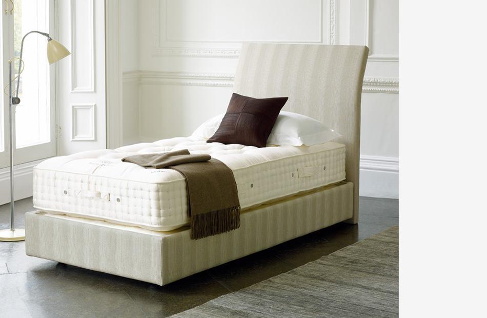 adjustable-mattress