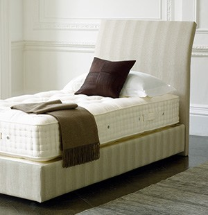 adjustable-bed-vispring
