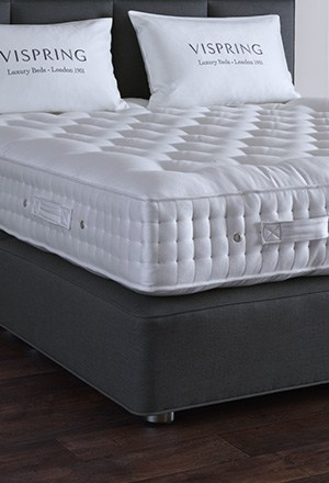 mattresses-king-size