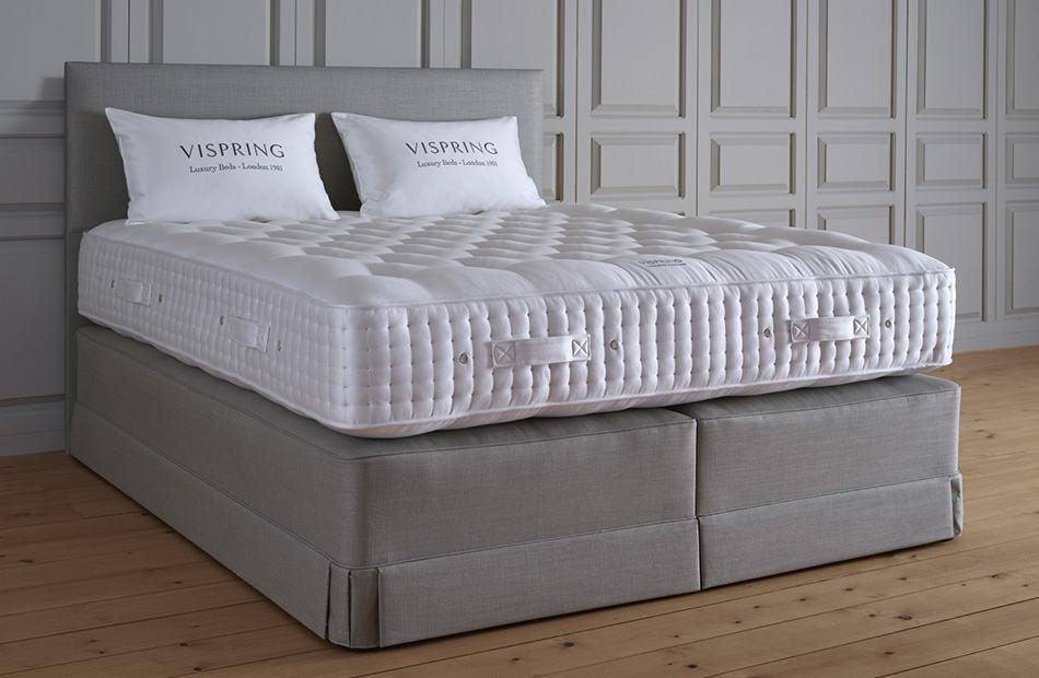 luxury-beds