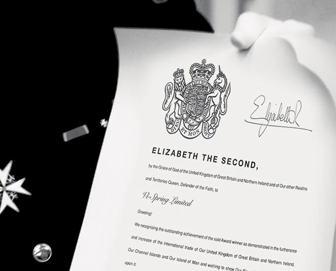 queen-elizabeth-vispring