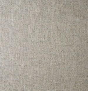 fabrics-vispring