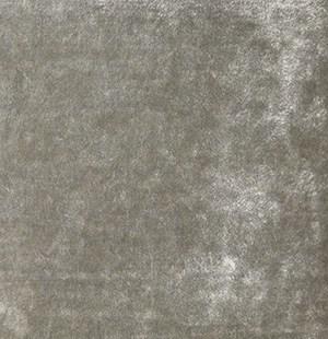 fabrics-mattress