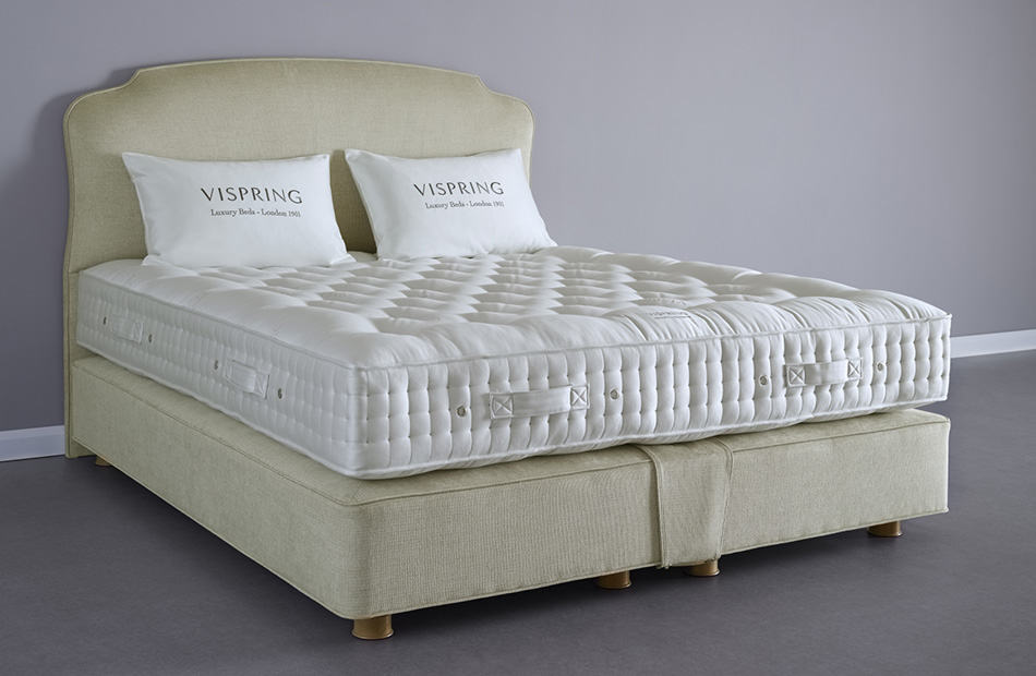 mattress-bespoke