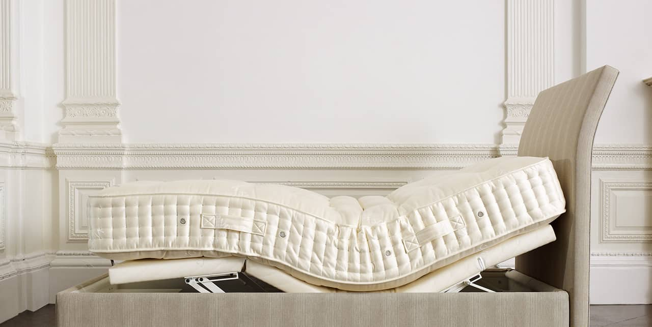 adjustable-bed-cover1
