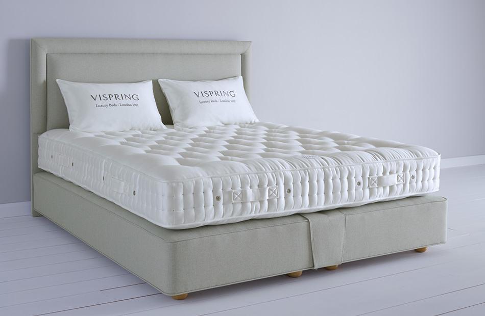 thick-mattress
