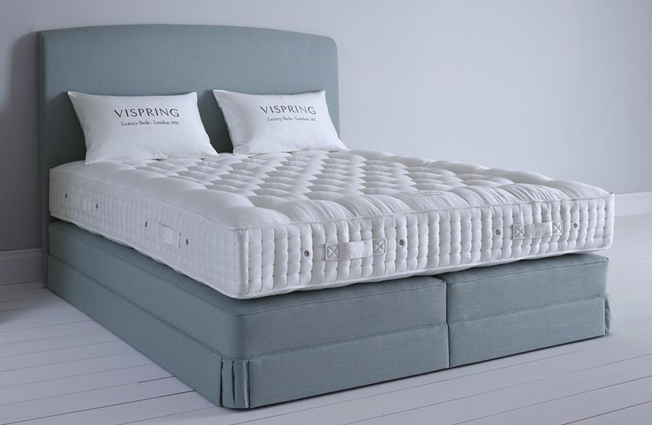 perfect-mattresses