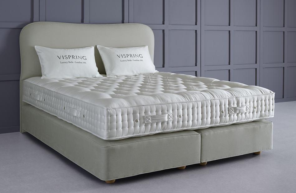 perfect-mattress