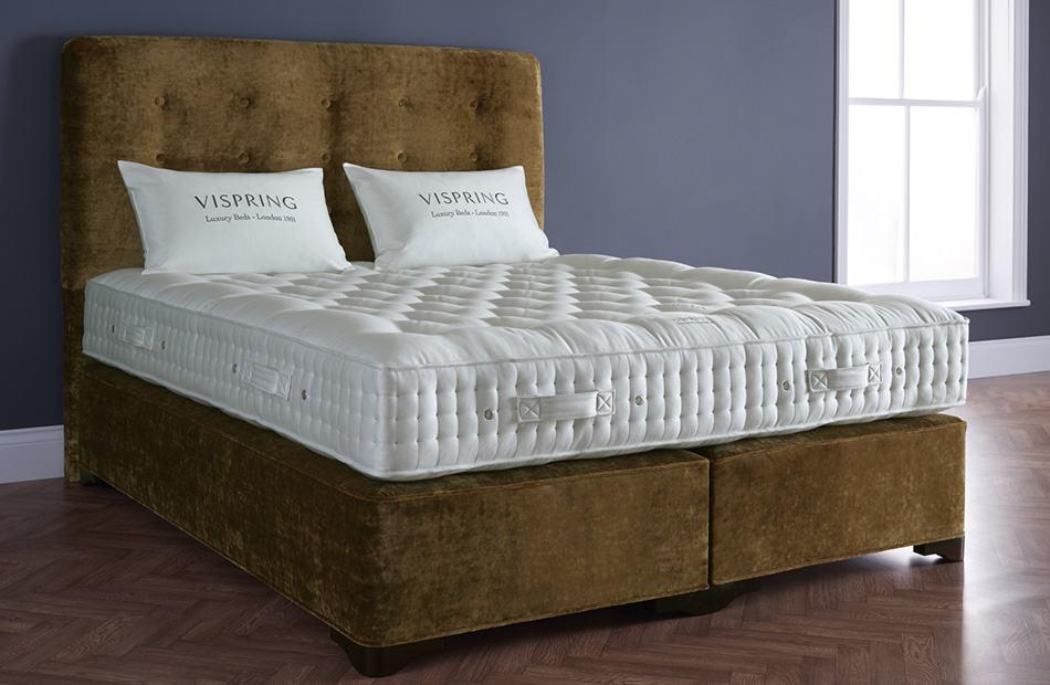 best-mattress