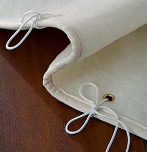 mattress-pad-vispring