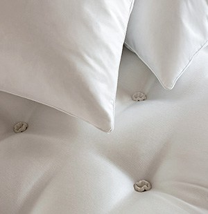 pillows-bespoke