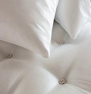 pillows-bespoke