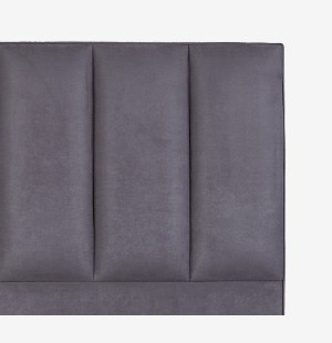 headboard-luxury-vispring