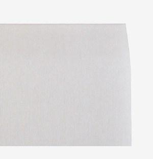 headboard-white