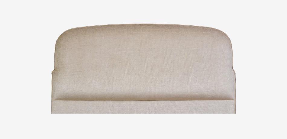 headboard-beds
