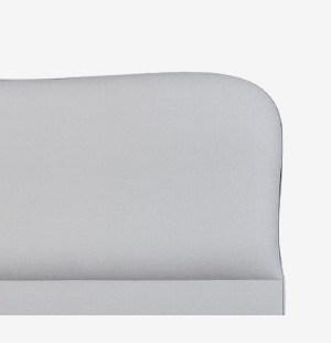 grey-headboard