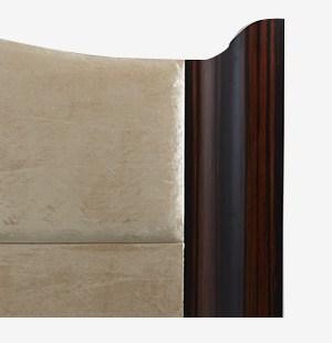 headboard-mattresses