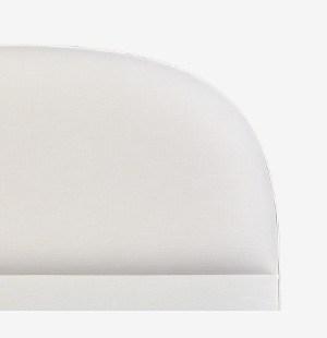headboard-design