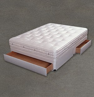 drawers-luxury-bed