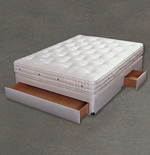 drawers-beds-vispring