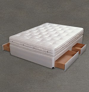 drawers-beds