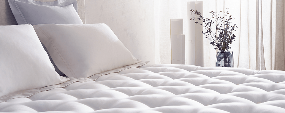 bed-collection-homepage-vispring
