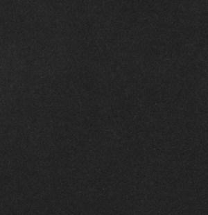 Tissu_2045 - LOFT